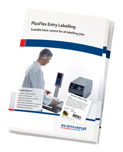 PlusFlex-Entry-Labelling.png