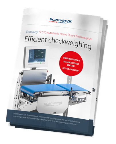 Scanvaegt-SC510-HD-checkweigher.png