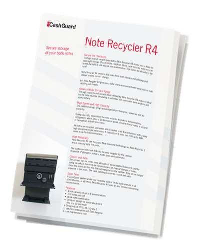 CashGuard-Premium-Note-Recycler.png