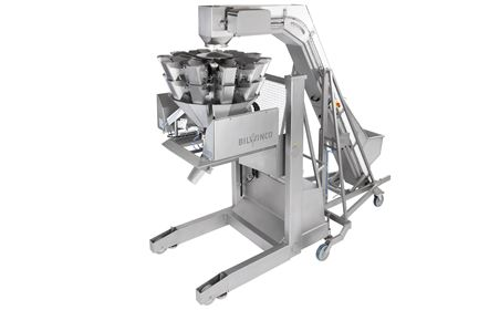 Bilwinco-Mobile-Multihead-Weighers.jpg