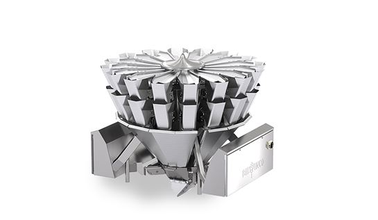 Bilwinco-Revolution-Multihead-Weighers.-jpg.jpg