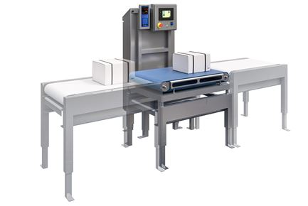 Scanvaegt-Automatic-Box-weigher.jpg