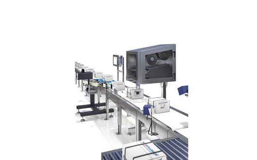 Scanvaegt-Automatic-Box-Weigh-Labelling-Line-1.jgp.jpg