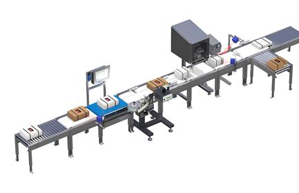 Scanvaegt-Automatic-Box-Weigh-Labelling-Line-2.jgp.jpg