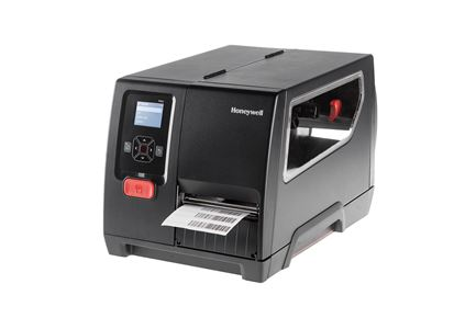 Honeywell_PM42_Etiketprinter-.jpg