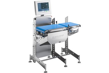 Scanvaegt_SC510_HD_checkweigher-1.jpg