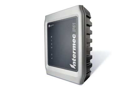 Intermec-IF61-RFID-laeser-.jpg