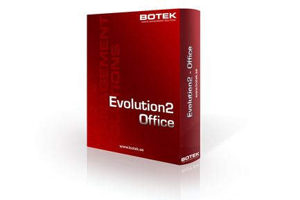 Botek-evolution-2-office.jpg