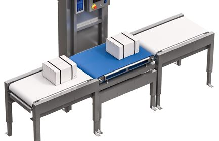 Automatic Box Weigher_oppefra.jpg