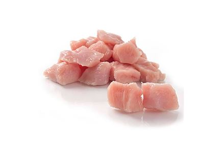 cubed-chicken-breast2.jpg