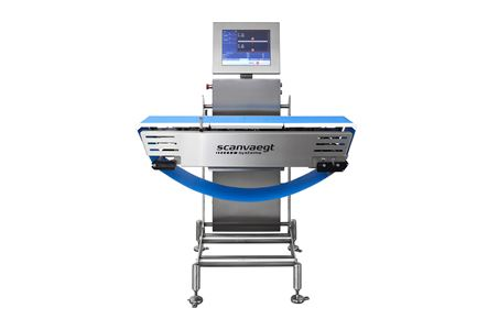 SC520-process-checkweigher1rigtig.jpg