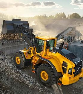 Wheel-loader-Volvo.jpg