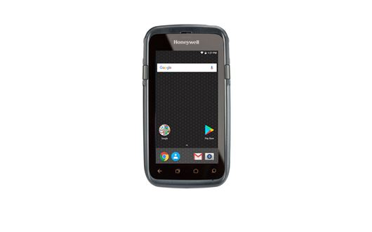 Honeywell Dolphin™ CT60 Handheld computer is designed for enterprises that require anywhere, anytime, real-time connectivity to business-critical applications and fast data capture capabilities in a highly durable,