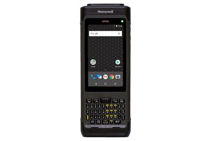 honeywell-cn80-qwerty_CM80-LON-2MC120F.jpg