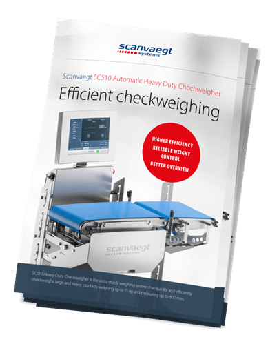 scanvaegt-sc510-hd-checkweigher-low.png