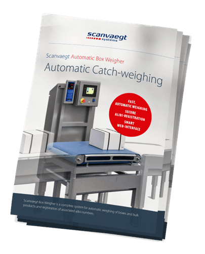 scanvaegt-automatic-box-weigher-low.png