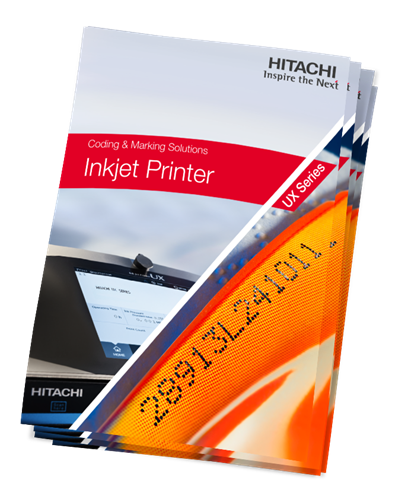 Hitachi Inkjetprinter.png